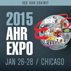 AHR-EXPO-250x250-EXHIBITOR