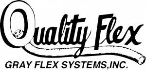 Gray Flex Systems, Inc.